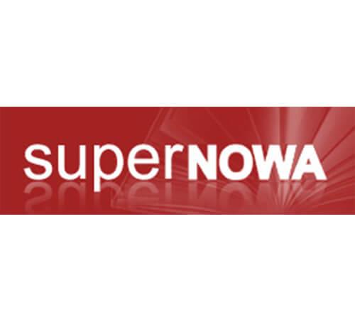 Wydawnictwo superNOWA