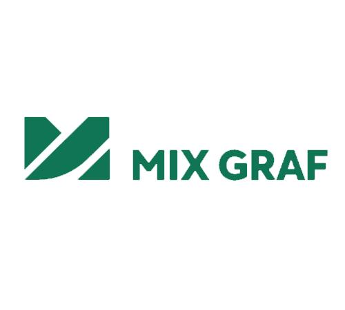 Mix graf