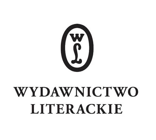 Wydawnictwo Literackie