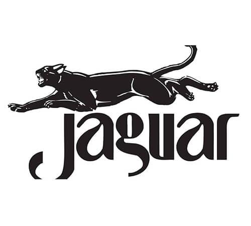 wydawnictwo-Jaguar