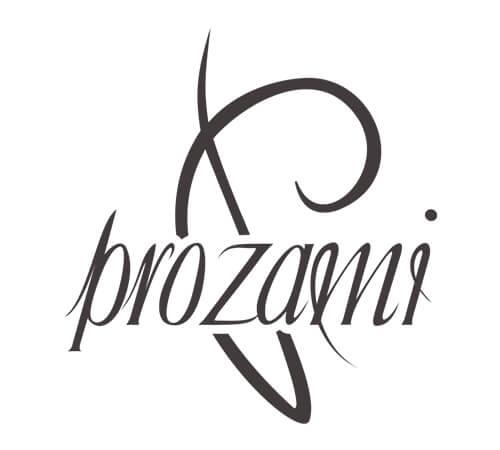 Wyd Prozami
