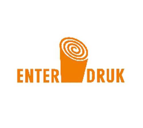 Wydawnictwo Enter Druk
